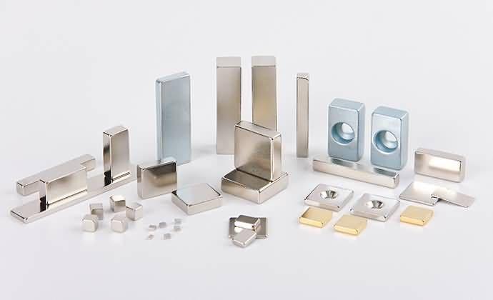 Magnets wholesale