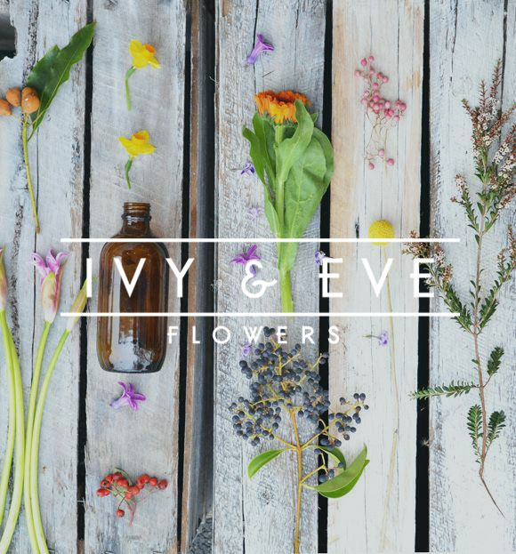 Ivy & Eve Flowers