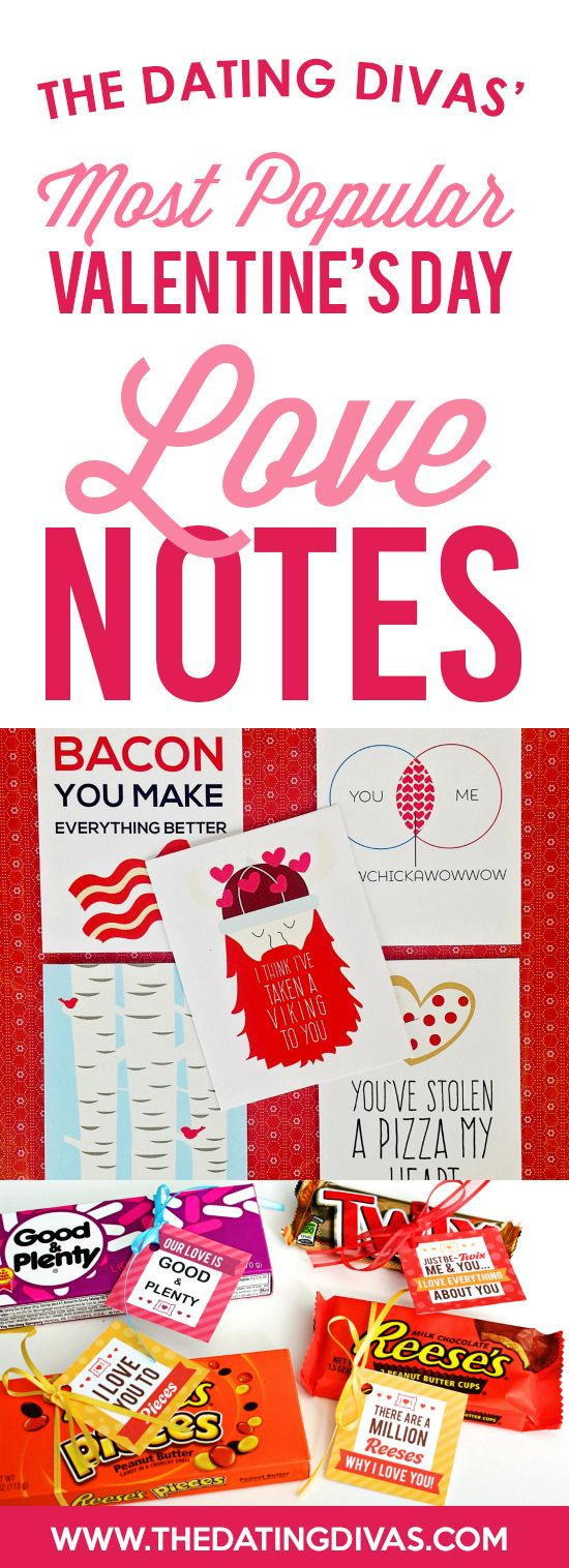 356 Best Love Note Ideas Images On Pinterest Boyfriend Card