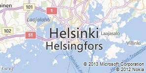 Helsinki Tourism and Travel: 207 Things to Do in Helsinki, Finland | TripAdvisor