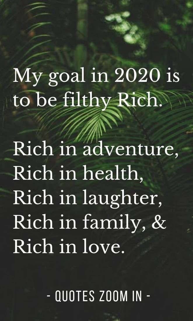Nye Quotes New Years 2020 Happy New Year Quotes Quotes About New Year Be Yourself Quotes