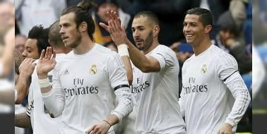 Gareth Bale'in kayın pederi dolandırıcı çıktı: Real Madrid'in Galli yıldızı Gareth Bale'in gençlik aşkı ve nişanlısı Wag Emma Rhys-Jones'un babası 250 kişiyi dolandırdığı gerekçesiyle hüküm giydi.