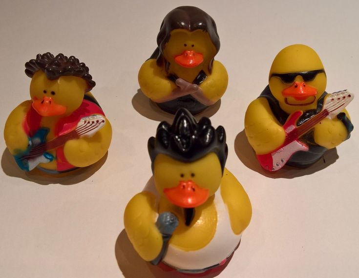99 best Rubber Duckies images on Pinterest | Ducks, Fantasy and ...