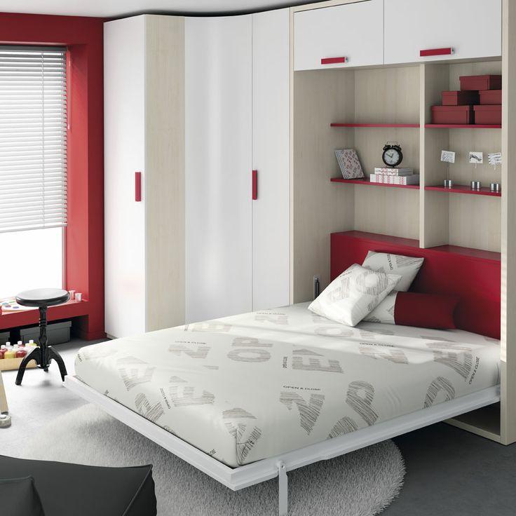 En Línea Confort regalan cama abatible de @Muebles Ros Visitanos el jueves, 22 de mayo a la(s) 17:00 Linea Confort en Zaragoza Mas información en: https://www.facebook.com/events/457432841057912/