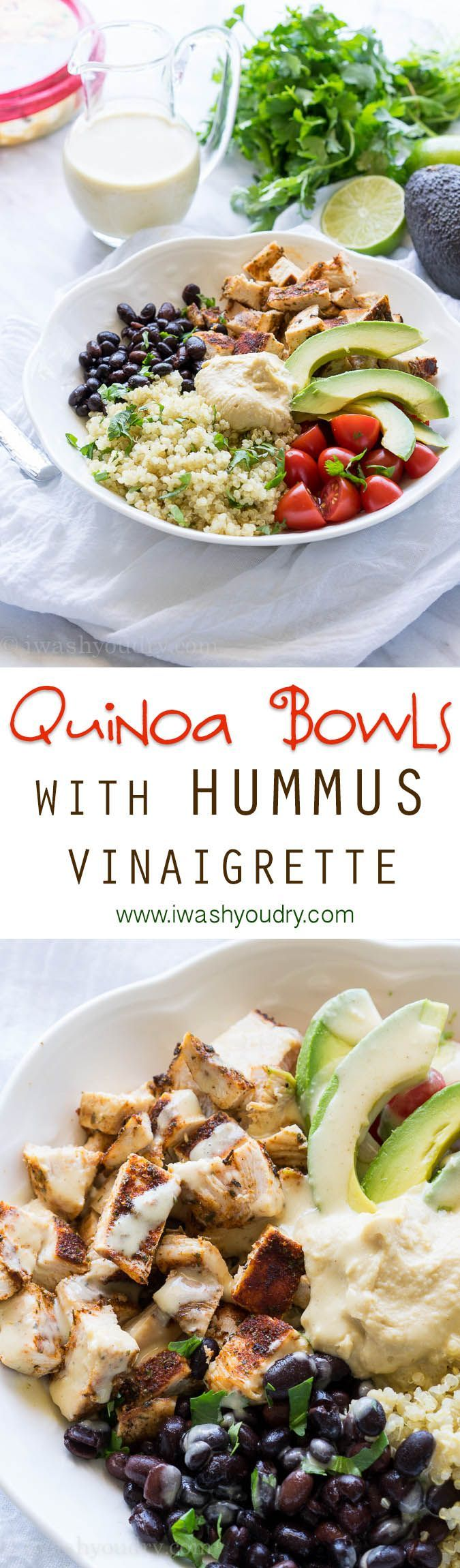 54 best Hummus for Lunch images on Pinterest | Healthy meals ...