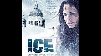 Horror Movies 2015 Full Movie English _ Horror Movie 2015 _ New Horror Movies 2015 - YouTube