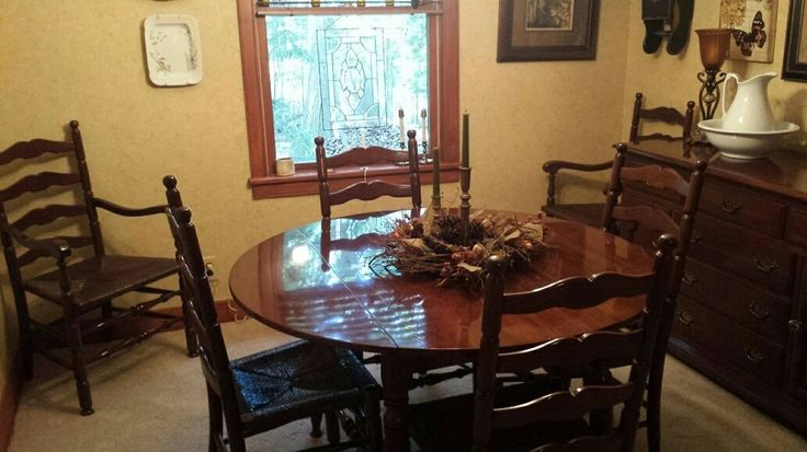 179 Best National Mt Airy Furniture Images On Pinterest