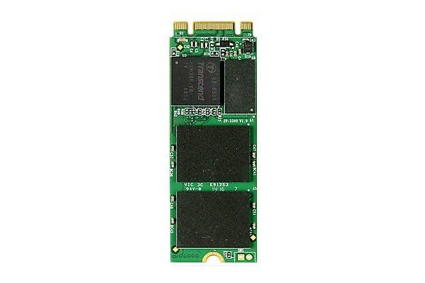 Apa itu M2 SSD