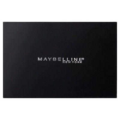 Maybelline Lip Studio Python Chrome 05 Shade 5 0.08 oz, Gold
