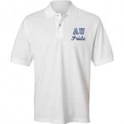 Averett University - Danville, VA | Polos Start at $29.97