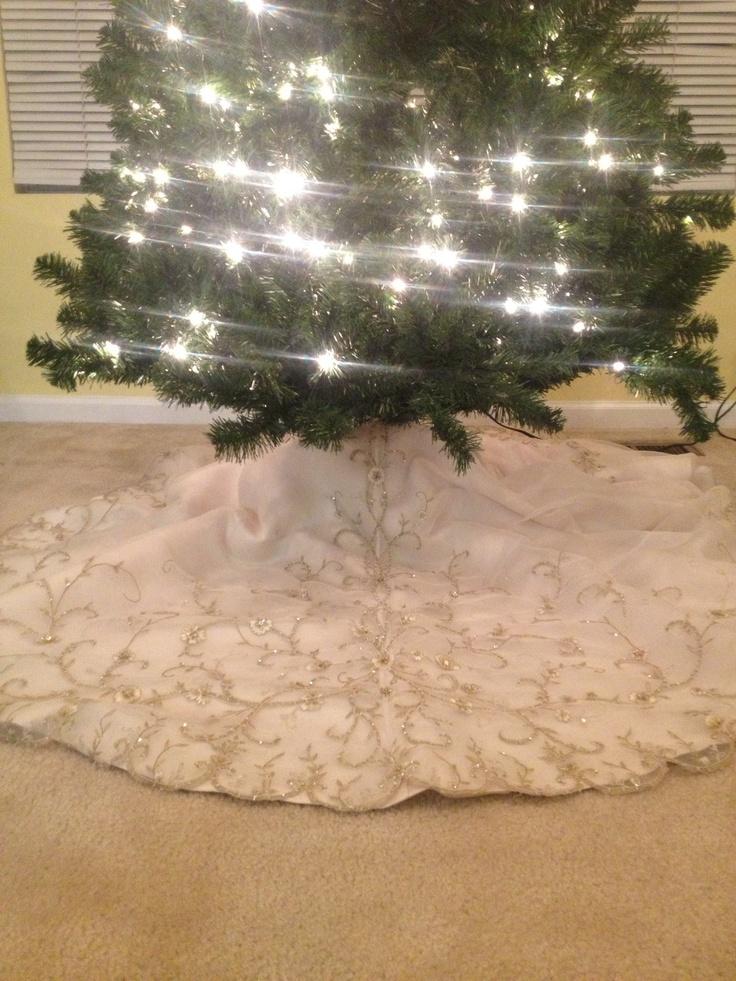 Christmas tree skirts tree skirts and modern christmas tree skirts