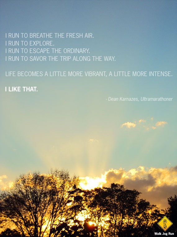 1000 ultra running quotes on pinterest running quotes