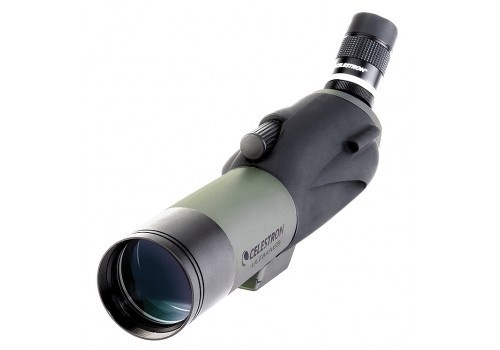 Celestron Ultima Spotting Scope (NIB), starting at $50 in today's Weekend Bazaar @ 12PM PT.: Scope Nibs, Spots Scope