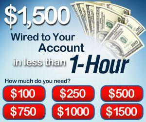 Cash advance america miami lakes image 5