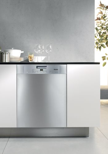 1000 images about miele dishwashers on pinterest home design energy star and 5 years. Black Bedroom Furniture Sets. Home Design Ideas