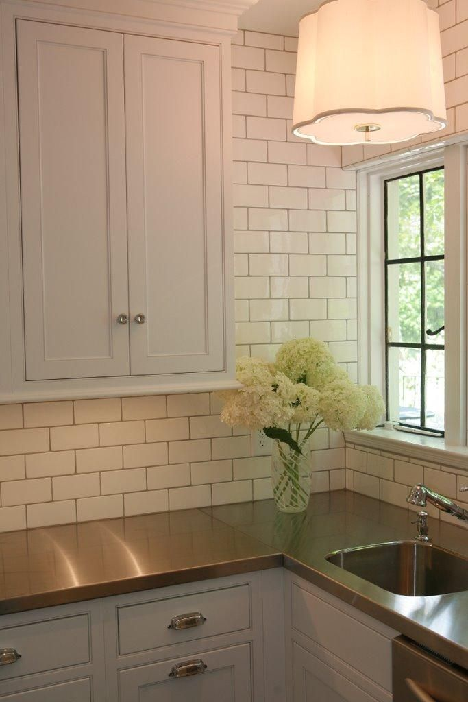 82 Best Images About Kitchen Ideas On Pinterest White