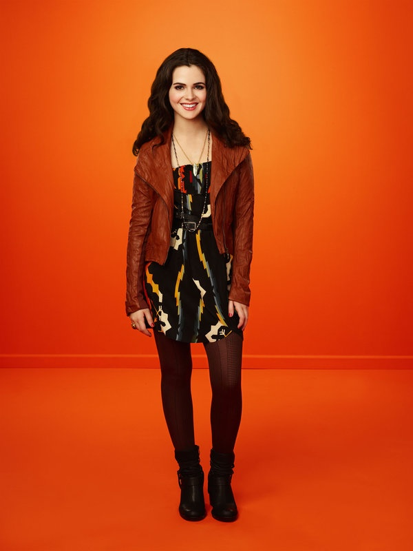 Does anyone else love the switched at birth style bay for Marano arredamenti roma