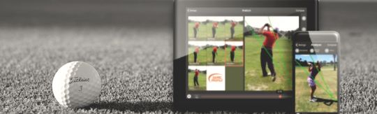 Experience the astonishing technology for free  Click here: http://www.swingprofile.com/golf-training-aids