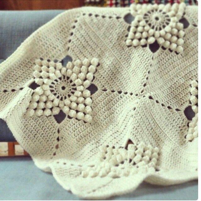 """#Freecrochetmotif #crochetmotif #freecrochetdiagram #Freecrochetdesign #Freecrochetpattern #Freepattern #crochet #freecrochet #Crochet#crochet_pattern…"""