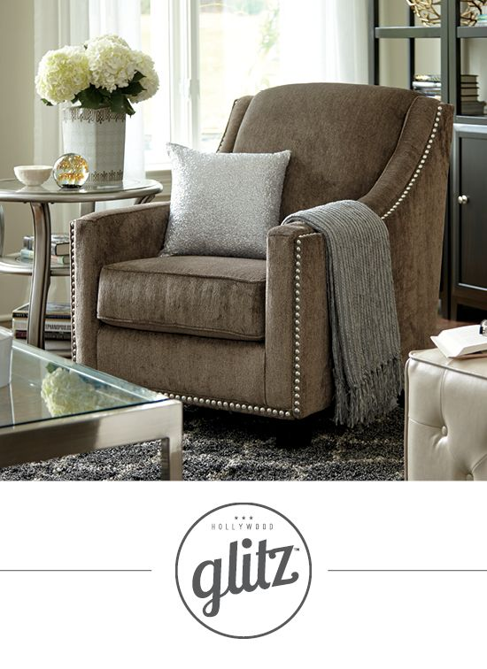 138 Best Images About Living Rooms On Pinterest Reclining Sectional Furniture And Ashley