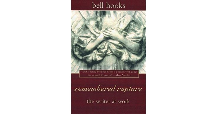 bell hooks seeing and making culture representing the poor Through several texts to include bell hooks' articles narratives of struggle and seeing and making culture: representing the poor, natasha tretheway's memoir high rollers, and the film trouble the water directed by tia lessin and carl deal illustrate how the poor are often dehumanized by a higher dominating structure of power that belittles.