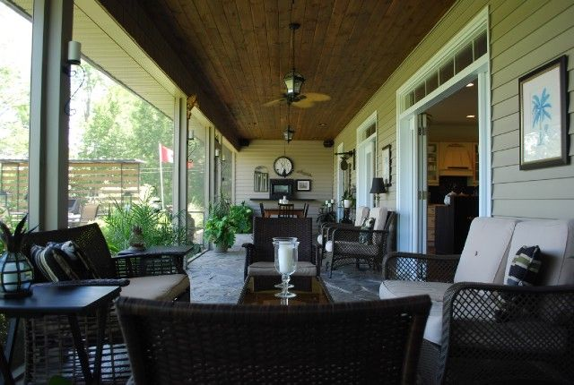Living Spaces Ontario : 142 best Homes 4 Sale - Kawartha Lakes images on Pinterest ...