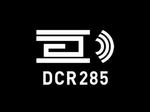 Adam Beyer - Drumcode Radio 285 (15-01-2016) Live @ New Year's Day, Toba...