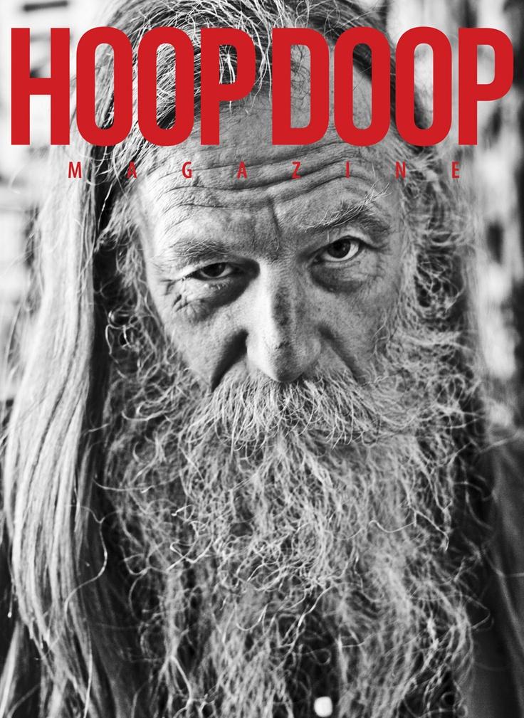 http://www.hoopdoopmagazine.com/hoop-doop-23/