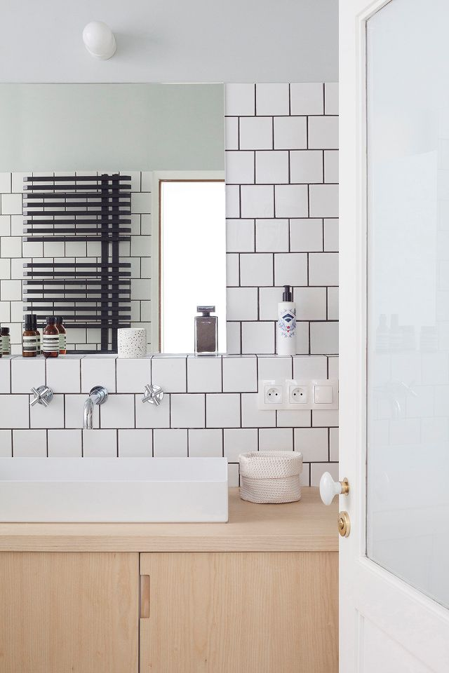 Die besten 25+ Bad günstig renovieren Ideen auf Pinterest - renovierung badezimmer kosten