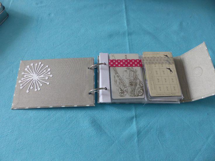 Les 25 meilleures id es de la cat gorie carte fidelite sur pinterest cartes de fid lit carte - Carte de fidelite ikea ...