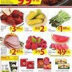 Getting Your Supplies from Dan's SupermarketCatalog Discount - Having everyday proper meal is important for you. You have