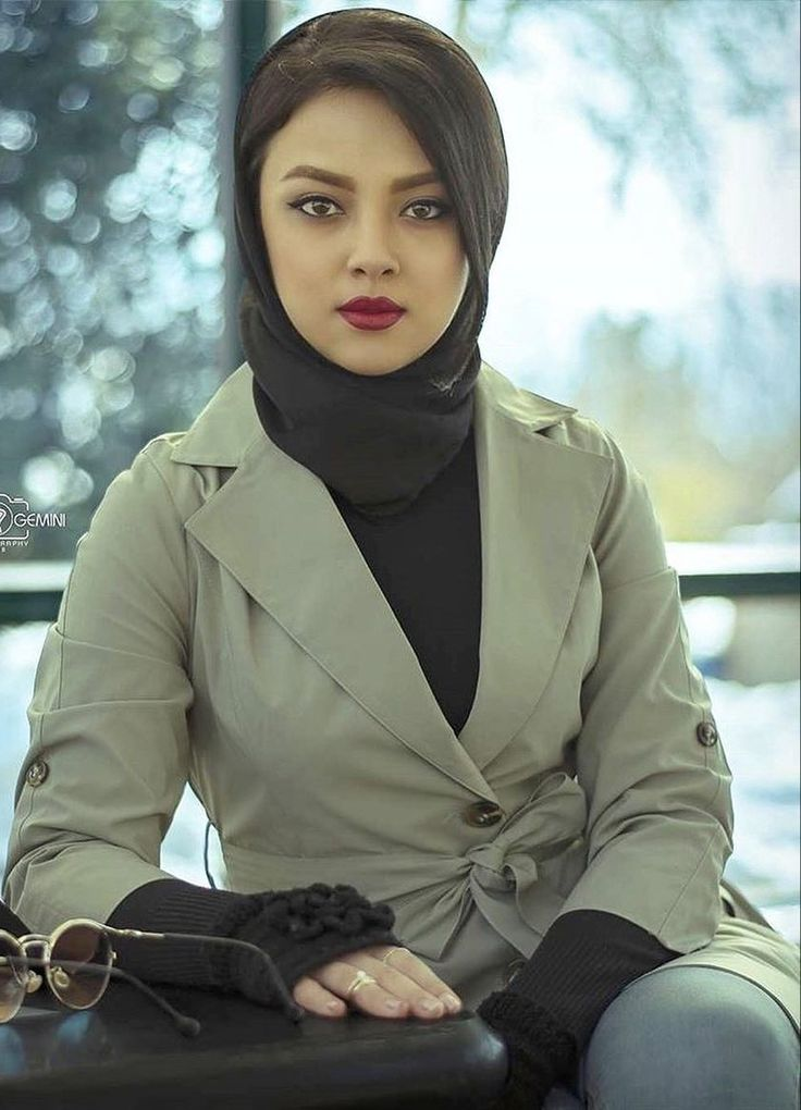 Forn pucked picture of iranian girls, real milf fuck gif