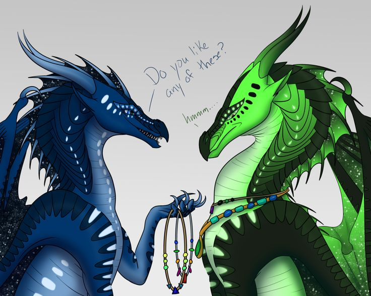 Wings Of Fire Hybrid Dragons Google Search T