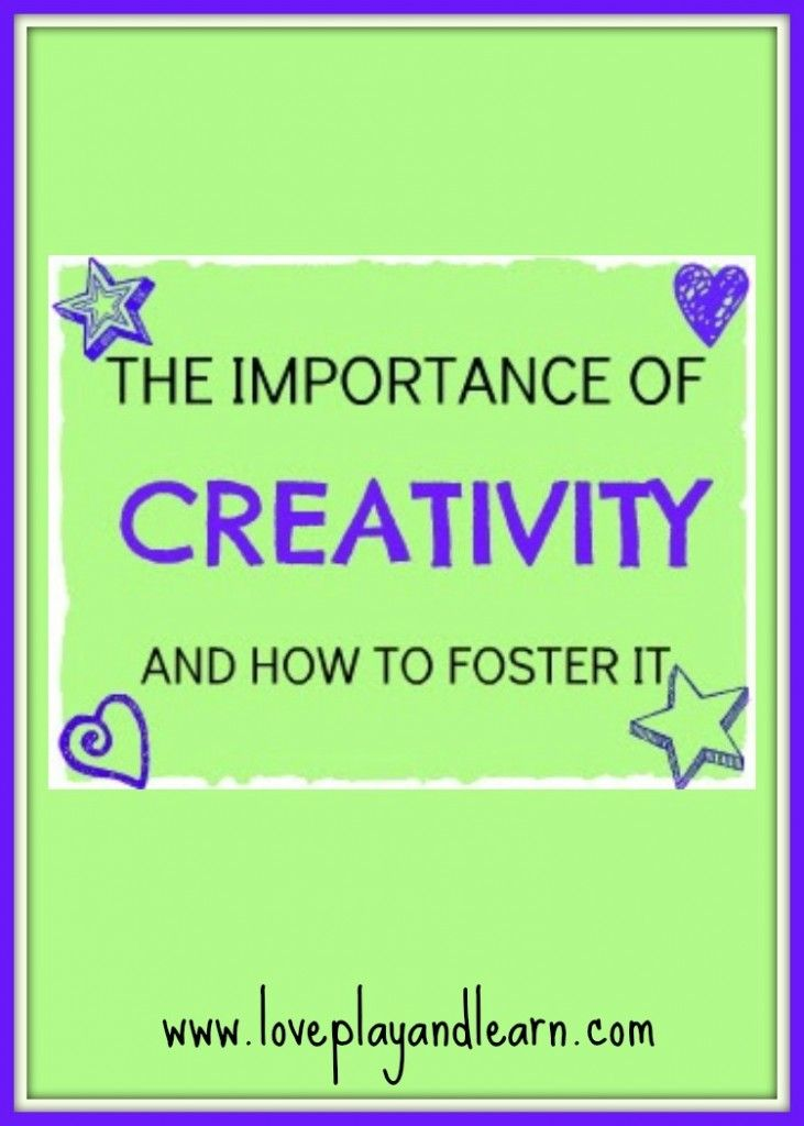 creativity and education experts philosophers and Home / articles / why creativity in the classroom matters more than ever  i am certainly not an expert in creativity (though i do have what is classically considered a creative career), nor am i steeped in the academic research beyond a basic understanding of vgotsky  great post creativity has very important role in education creative.