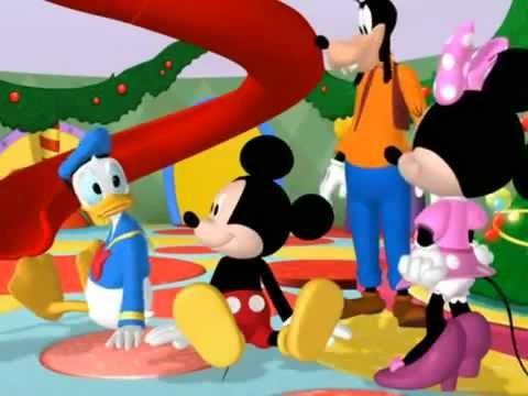 196 best Disney education images on Pinterest