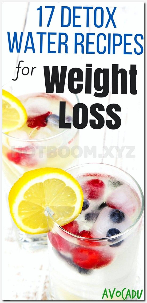 25 best ideas about slimming world lifeline online on pinterest garba dress indian wedding How to lose weight on slimming world