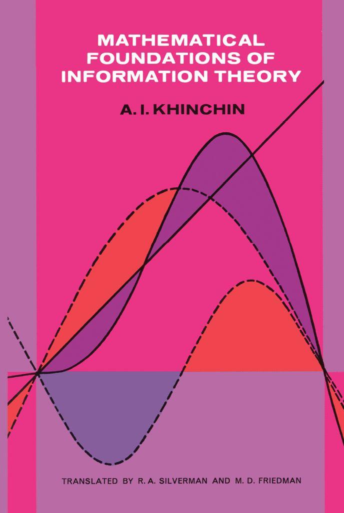 Understanding mathematical development through Vygotsky ...