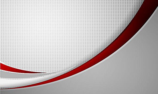 Meio Tom Pano De Fundo Design Onda Background Gray Texture Background Textured Background White Background Images