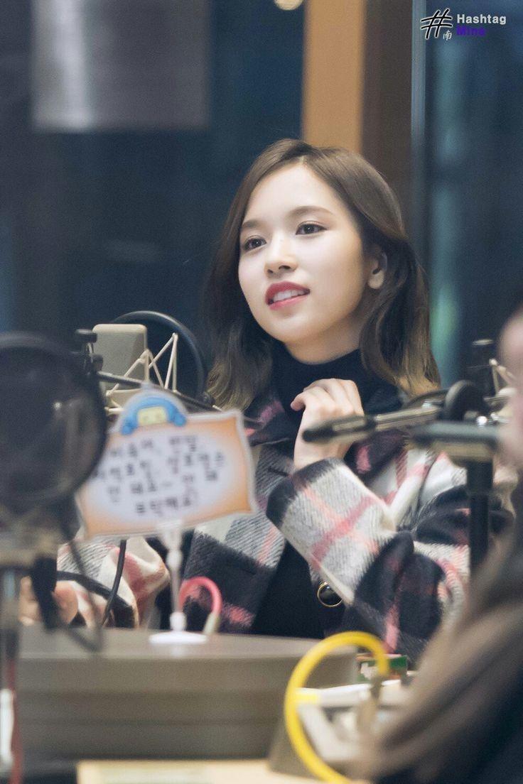 Pin de Kyria em Soojin | Soyeon, Rapper, My idol