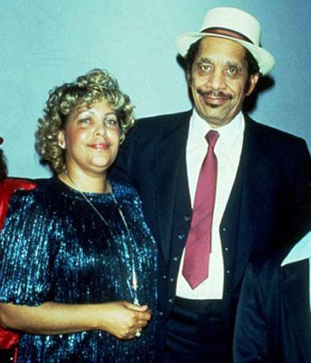 Mrs. Mattie (Baker) Shaw and Mr. John Nelson (Prince's parents)  nope---stepfather