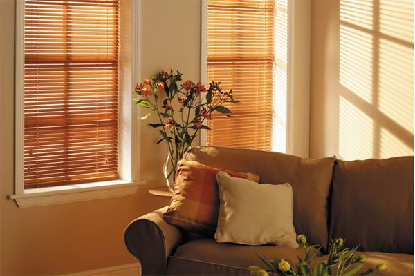 Sound & Bamboo Blinds Versatile, natural style. http://www.topcarpets.co.za/product-gallery/2/blinds/blinds