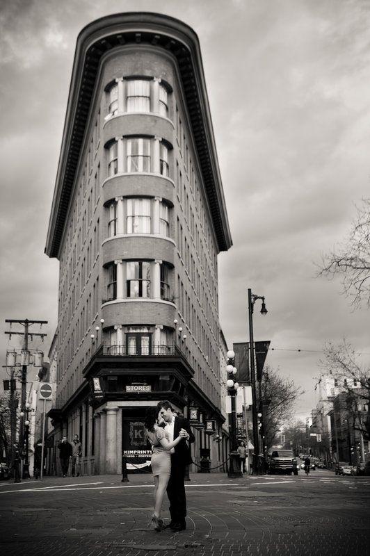 44 Best Vancity Photoshoot Locations Images On Pinterest