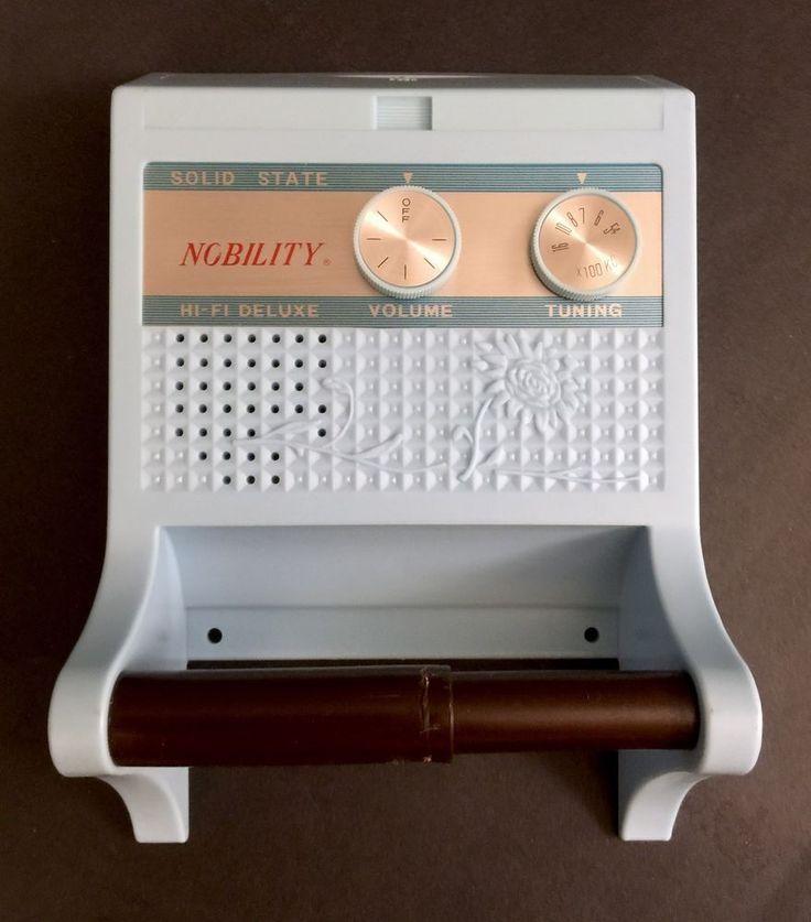 több mint 1000 ötlet a következővel kapcsolatban: badezimmer radio
