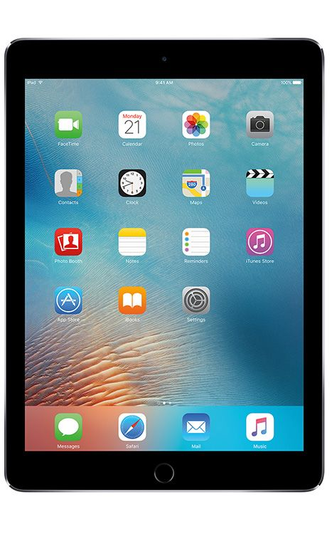 8 best iPad Rentals images on Pinterest | Apple, Apples and Wi fi