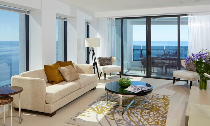 Image and Video Gallery | Soul - Luxury Apartments Surfers Paradise