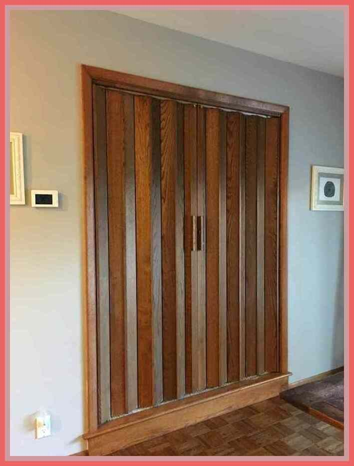 108 Reference Of Closet Door Barndoor Accordion In 2020 Double Barn Doors Hanging Barn Doors Interior Barn Doors