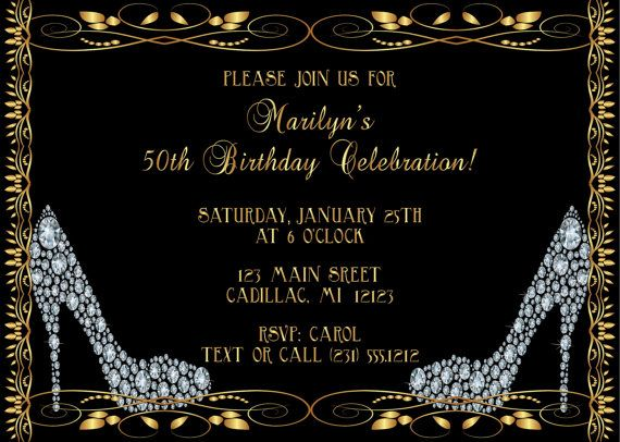 Invitations for birthday party for adults images invitation 50 birthday party invitations purplemoon 50 birthday party invitations 50 birthday party invitations ideas 50 birthday filmwisefo