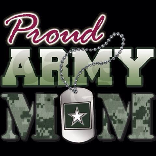 ArmyNavy Mom, Army Strong, Ice Cream Cake, Army Brat, Ice Cream Sandwiches, Army Wives, Army Mom, Military, Armymom