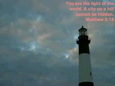 Go Light Your Candle....Kathy Troccoli.  The most beautiful song!!!!