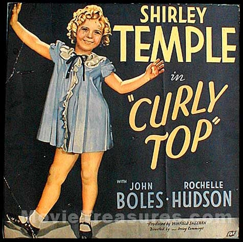 17 Best images about Shirley Temple on Pinterest | Happy ...